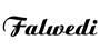 Falwedi