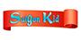 Sài Gòn Kid