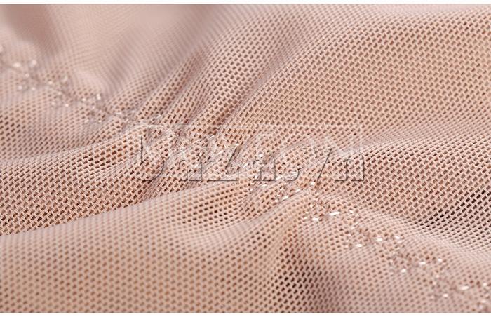 áo lót nữ định hình liền thân siêu nhẹ Moveon MS3659 thanh lịch