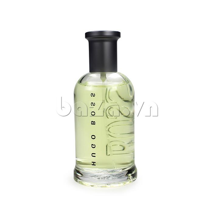 Nước hoa nam Boss No.6 100ml thiết kế chai thủy tinh trang nhã
