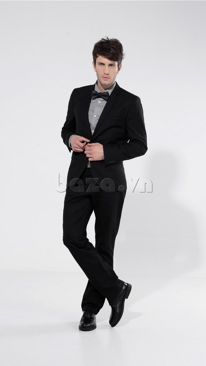 giầy da cao cấp OLUNPO QYS1201 hấp dẫn phái nữ