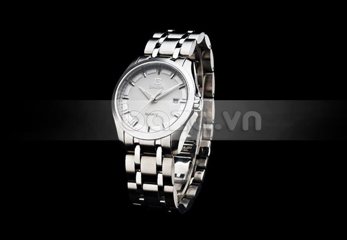 Baza.vn: Đồng hồ Bestdon BD9945G