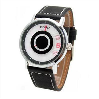 Đồng hồ nam Eyki ZA8520G thiết kế độc đáo