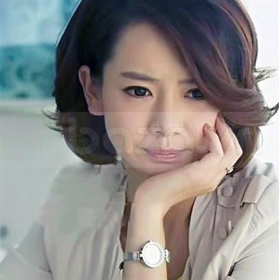 baza.vn: Đồng hồ đeo tay nữ Julius Hàn Quốc JA491
