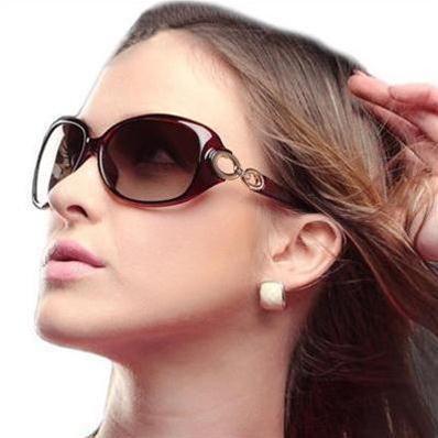Kính phân cực thời trang BLSBlues 5008  - cho nàng sành điệu