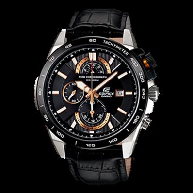 Đồng hồ Casio EDIFICE EFR-520L-1AVDF