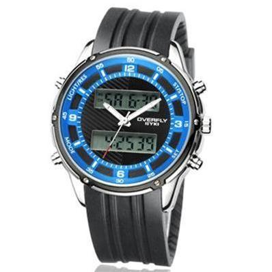Đồng hồ nam Eyki EOV8569G