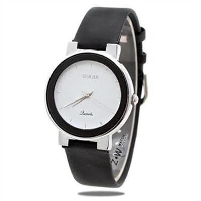 Đồng hồ nam Eyki ZW35661 (Trắng (N1))-EY0004-1