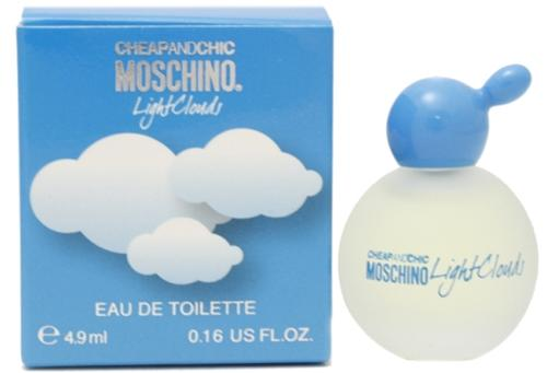 Baza.vn: Nước hoa nữ Moschino Cheap and Chic cho bạn tận hưởng cuộc sống