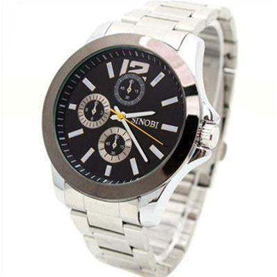 Đồng hồ Eyki zw9123