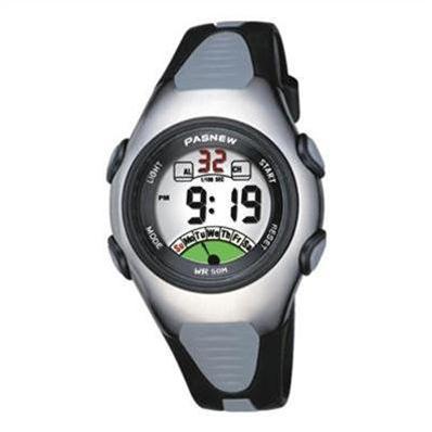 Đồng hồ thể thao PASNEW PSE-219 kiểu dáng nhi đồng