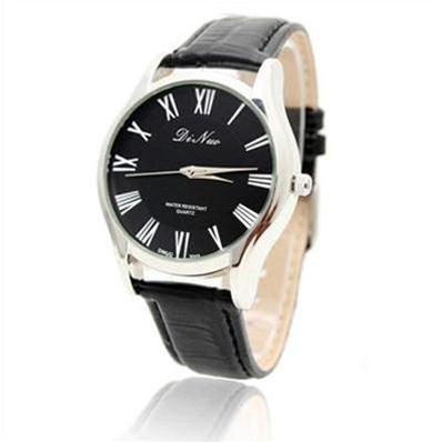 Đồng hồ nam Eyki ZW20003G lãng tử
