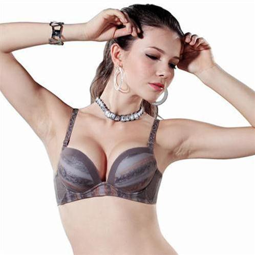 Áo ngực XZYD Quý Cô Duyên Dáng sành điệu