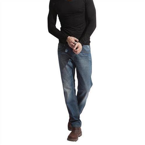 Quần Jeans nam LeHondies