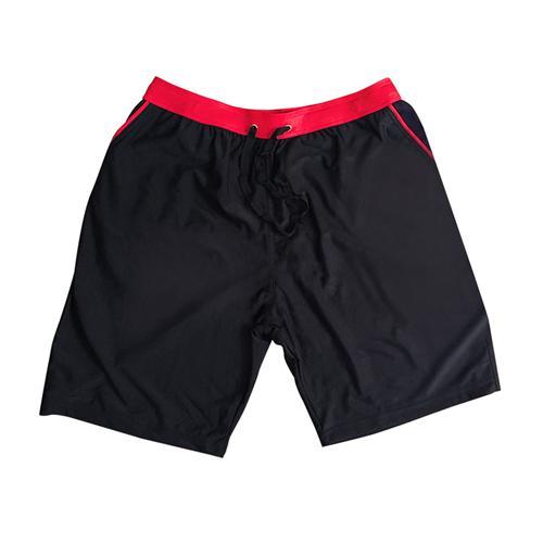 Quần short nam Hương Điệp dáng thể thao