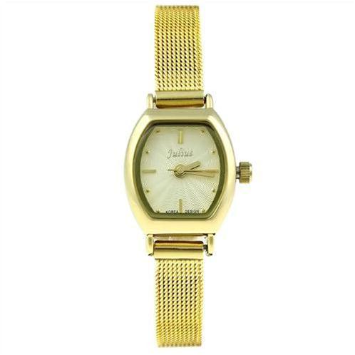 Đồng hồ nữ cao cấp Julius JA-764