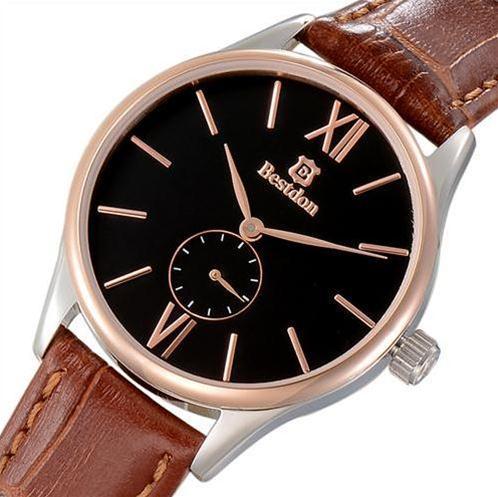 Đồng hồ nữ Bestdon BD9972L