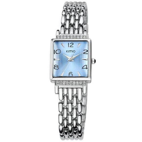 Đồng hồ nữ Kimio K479L-S13