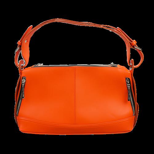 Túi xách nữ đeo vai Styluk KS54PU