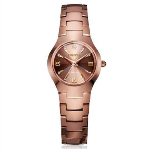 Đồng hồ nữ OLEVS Nổi Bật L46