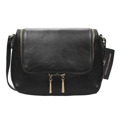 Túi đeo nữ thời trang Styluk LQQ01PU