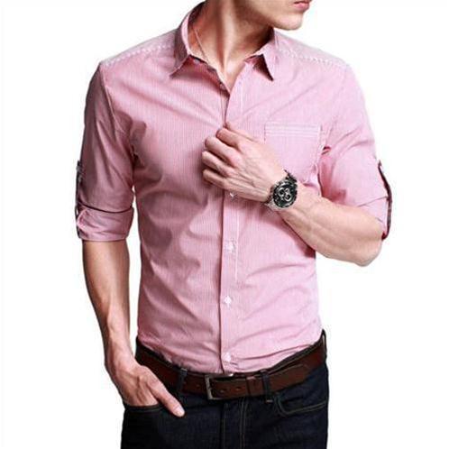 Màu hồng size L (N2)