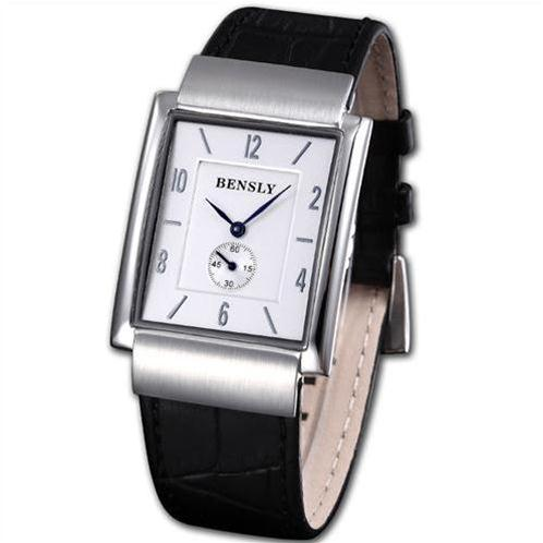 Đồng hồ BENSLY 8009G
