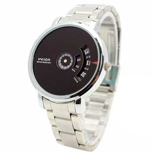 Đồng hồ nam Phong Cách Tinh Tế