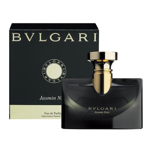 Nước hoa nữ Jasmin Noir 5ml Eau de parfum (Mini)
