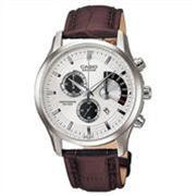 Đồng hồ Casio Beside BEM-501L-7AVDF (Trắng (N2))
