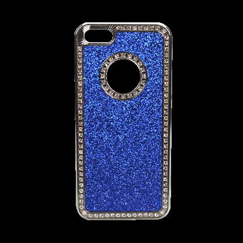 Vỏ IPhone 5/5s kim cương