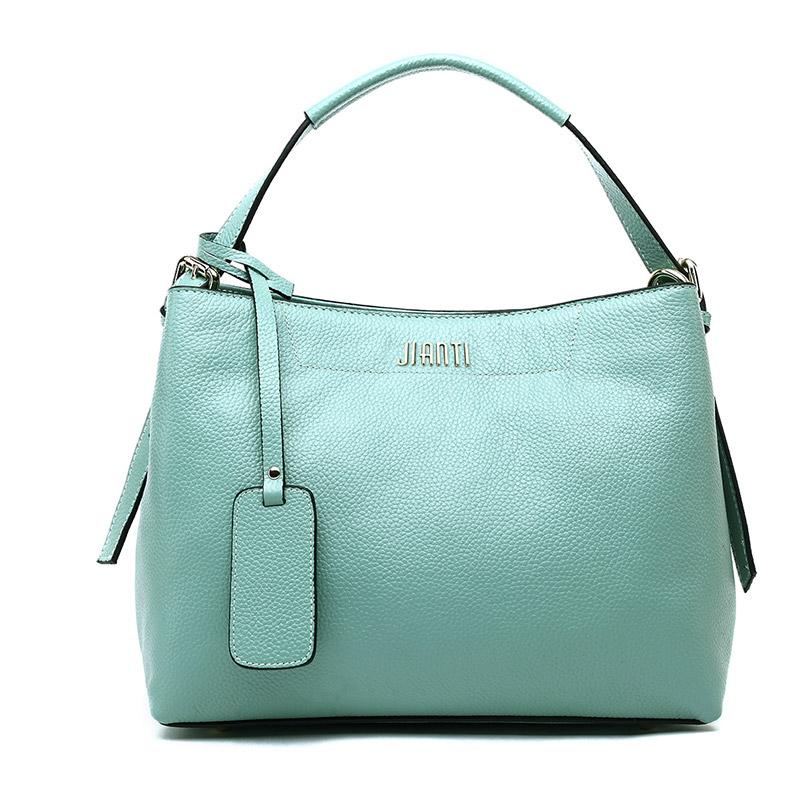 Túi xách Shoulder Bag Jianti style Âu Mỹ