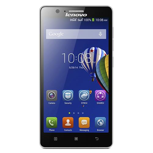 Điện thoại di động Lenovo A536 chính hãng FPT