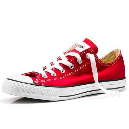 Giày vải nam thời trang Notyet NY-ZY3209