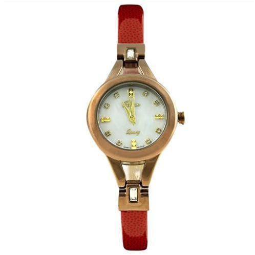 Đồng hồ nữ Hàn Quốc Julius BP149L