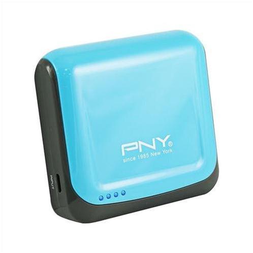 Pin dự phòng PNY 52S 5.200mAh
