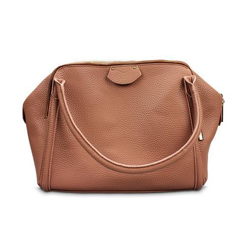 Túi xách nữ thời trang da sần Styluk