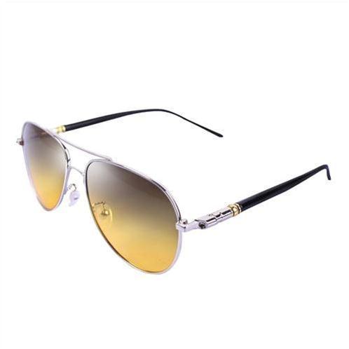 Kính nam Q&J 209005 - kính nam cổ điển ấn tượng