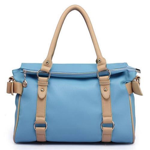Túi xách nữ thời trang ấn tượng, năng động