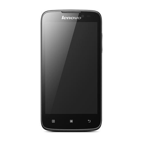 Điện thoại di động 2 sim Lenovo A516 chính hãng FPT - smartphone chất lượng