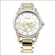 Đồng hồ nữ Julius CA6308