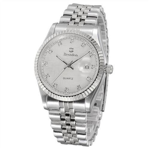Đồng hồ hiệu nam Bestdon BD9975G thời trang