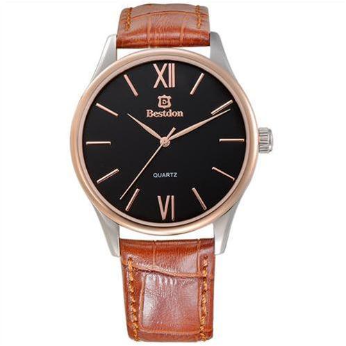 Đồng hồ nam Bestdon BD9971G đẹp