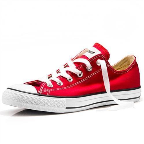 Giày vải nam Notyet NY-ZY3209 thời trang trẻ
