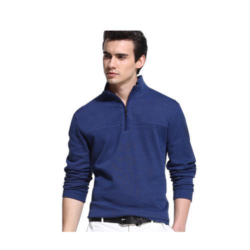 Màu xanh, size S (N5)