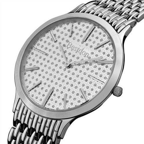 Đồng hồ Bestdon Slim Style