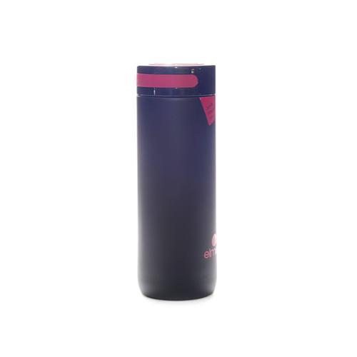 Bình giữ nhiệt inox Elmich 2246304