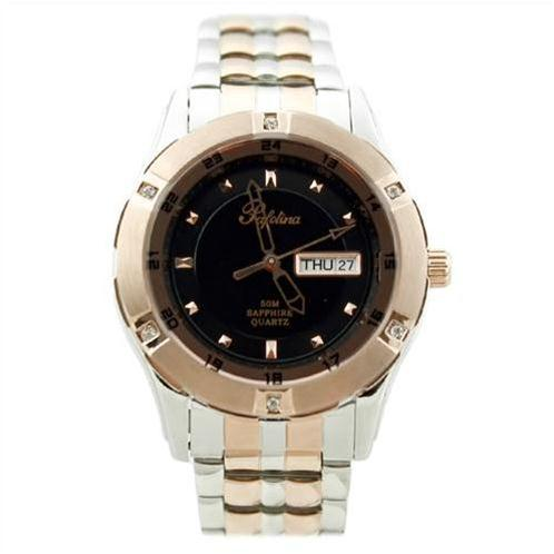 Đồng hồ nam Pafolina 5010M