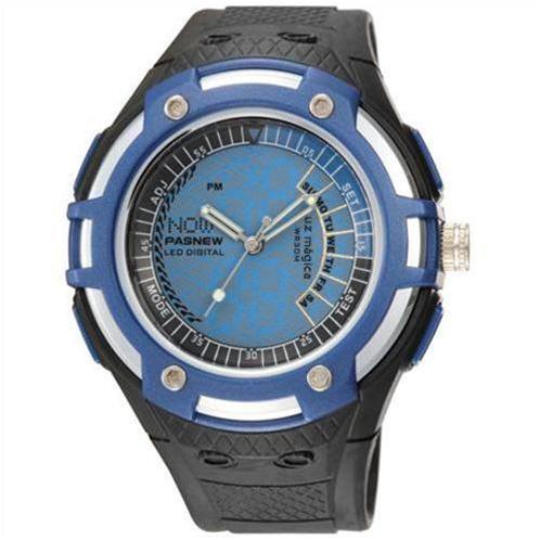 Đồng hồ thể thao  điện tử Pasnew LED-002