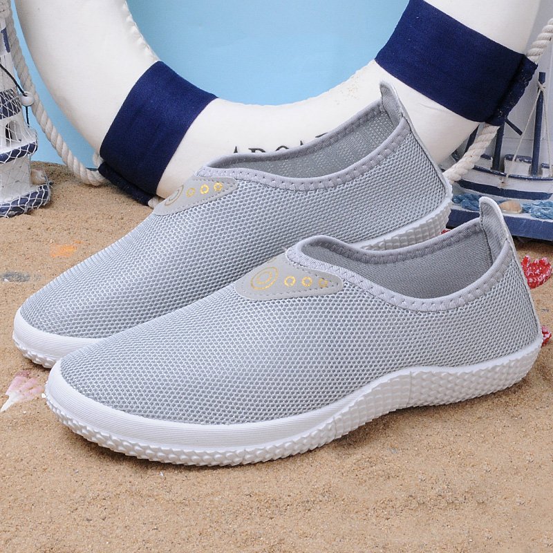 Giầy thể thao phong cách casual nữ Wadnaso